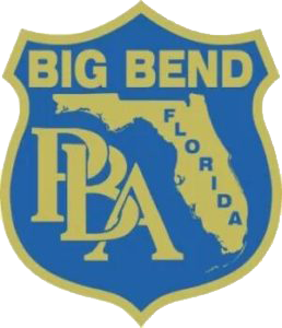 BigBend PBA